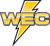 Wynker Electric Logo
