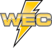Wynker Electric Logo